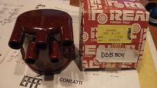 Fiat#9915391,Marelli#71085101 1967-71 850,Abarth,Sdn,Coupe,Spider,Racer Dist.Cap