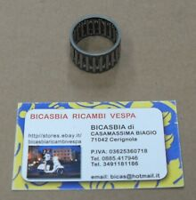 1098 COJINETE PINASCO EMBRAGUE VESPA 125 PX 150 200