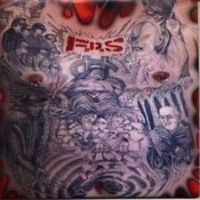 F.D.S. Planeta terra S.A. CD