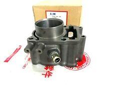 OEM SYM HD200 RV200 RV HD 200 Cylinder PN 12100-HHA-000