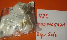 original Mercedes,0029905971,Reparatursatz-Bremsanlage-Druckluftleitung