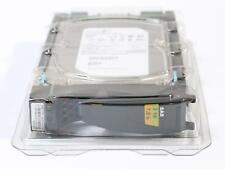 NEW EMC 3TB 7.2K SAS Hard Drive 005049278 / 118032759 for VNX 5500 5700 7500
