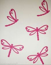 Unbranded Baby Removable Wall Stickers