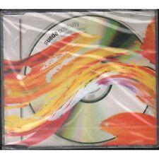 Suede Cd'S Positivity / Sony Music Sigillato 5099767294956