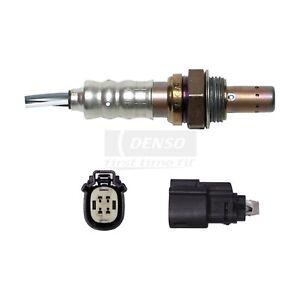 Oxygen Sensor   DENSO   234-4490