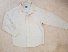 Boys Shirt, 4-5 years old From Adams