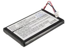 Cameron Sino 1000mAh Battery For Cisco F360,F360B,M2120,M2120M,Mino HD+