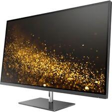 """HP Envy 27 27"""" LED LCD Monitor - 16:9 - 5 ms"""