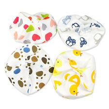 Unisex Cotton Hat For New Born Kid Child Baby Boy/Girl Soft Toddler Cap Hq