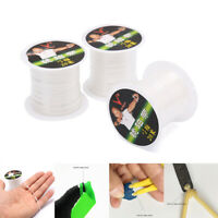 Details about  /Outdoor Slingshot Cup Soft Elastic Latex Sleeves Fun Cup Toy For Target Sports