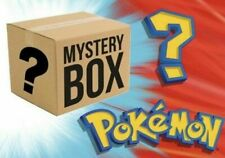 Pokemon 50 Card Mystery Booster Bundle! GX/EX/Holo guaranteed - Every Pack🌟