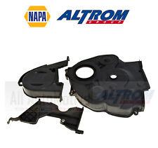 Timing Cover set fits 90-93 Honda Accord 2.2 NAPA 0582908