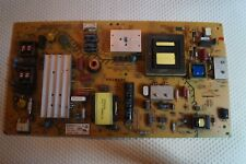"Alimentatore Power Supply Board 1-888-122-12 APS-350 (CH) per 46"" Sony KDL-46R473A LED TV"