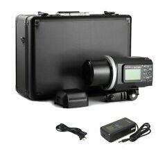Godox AD600BM 2.4G Flash Light Case Kit  (Used)