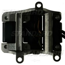 Ignition Coil Standard UF-321
