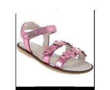 Lelli Kelly Sandals for Girls Summer