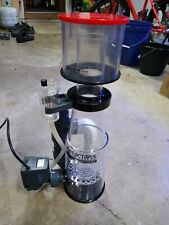 New listing Reef Octopus Classic 110Int 4� Internal Protein Skimmer