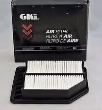 Engine Air Filter Honda Civic 1.8L engine 2006-2011