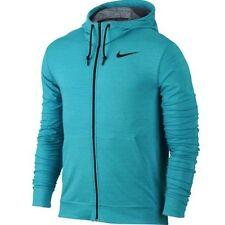 Nike Fitness Regular Shirts & Tops for Men