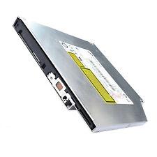 DVD Laufwerk Brenner Lenovo ThinkPad W700dS nRpf, L420 7827-44u, T520 4242-4uu