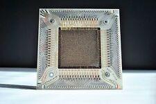 Erster Supercomputer Kernspeicher Core Memory CDC 6600 Control Data Corporation