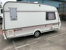 swift challenger 400 se caravan