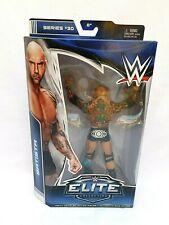 WWE Mattel Elite Collection Series 30 - BATISTA - Action Figure - New / Sealed