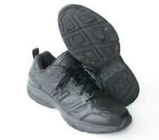 ca5348d94c1ab New Balance Men's New Balance 621 Athletic Shoes for sale | eBay