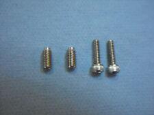 Hex set screws for Moen Single Handle Faucets