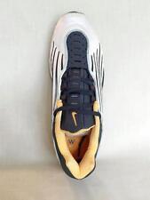 Womens NIKE AIRMAX ALPHA walking sneaker, best price,  size 10 FREE Shipping