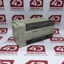 FX2N-48MT-ESS/UL   Mitsubishi   PLC Computer Interface 24 Inputs 24 Outputs -...