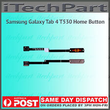 Samsung Galaxy Tab 4 T530 Home Button Flex Cable Replacement