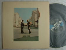 PINK FLOYD WISH YOU WERE HERE / JAPAN