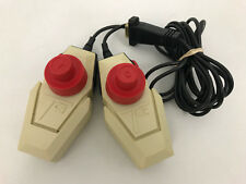 Vintage TG Products Paddle Controllers Pair Set Of 2