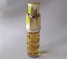 Vintage Nina Ricci L'Air Du Temps French Perfume Spray .5 oz