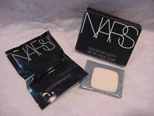 Nars-Radiant Cream Compact Foundation Refill - #6314 Cadiz - Medium/Dark 3 - NIB