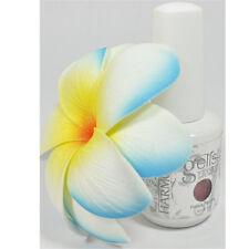 Nail Harmony Gelish UV Gel Polish 1327 Light Elegant 0.5oz
