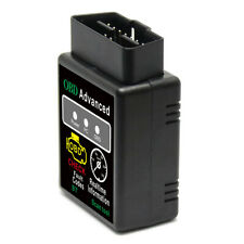 OBD2 Scanner Bluetooth Code Reader Car Diagnostic Tool For Android US J8A8