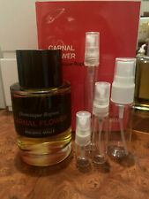 Editions de Parfums Frederic Malle CARNAL FLOWER Decanted spray