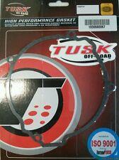 Tusk Clutch Cover Gasket KTM 125 144 150 200 SX XC XCW