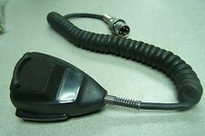 federal Signal Pa 200 siren Mic & pa 200 pa unit