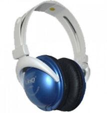 CUFFIE STEREO CON MICROFONO JACK DA 3.5mm MP3 PC CONSOLE LINQ Li-Y675 mshop