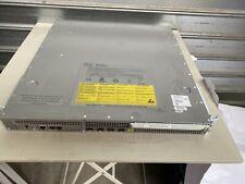Cisco Asr 1001 Serie