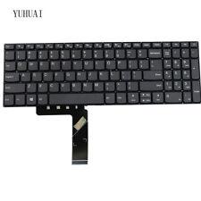 New For Lenovo IdeaPad 340c-15 US keyboard