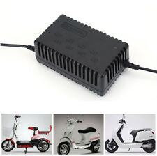 24V AC Adapter For Pulse Lightning Electric Scooter 24 Volt Power Supply Charger