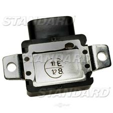Ignition Control Unit For 1990-1993 Subaru Justy FI MFI 1992 1991 SMP LX-899