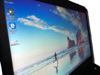 HP EliteBook 2560p 12.5 in. HD Intel Core i7 2.7 GHz 8GB / 250GB HDD NOAC