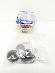 C709 Carquest Wheel Cylinder Kit Made In USA