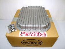 GREDDY OIL PAN UPGRADE 04 05 06 07 08 09 MAZDA RX-8