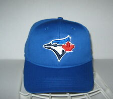 New OC Sports Team MLB Adjustable Baseball Hat Cap Adult Toronto Blue Jays
